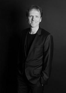 Dipl.-BW (FH) Christoph Schürmann