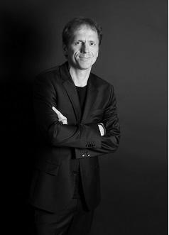 Diplom-Betriebswirt (FH) Christoph Schürmann, Wirtschaftsprüfer und Steuerberater